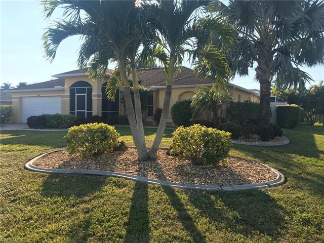 3008 Se 8th Ave, Cape Coral, FL 33904
