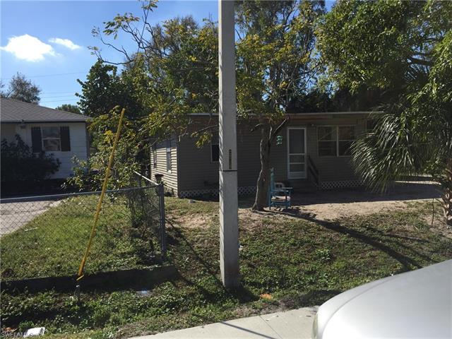 3314 Armstrong Ct, Fort Myers, FL 33916