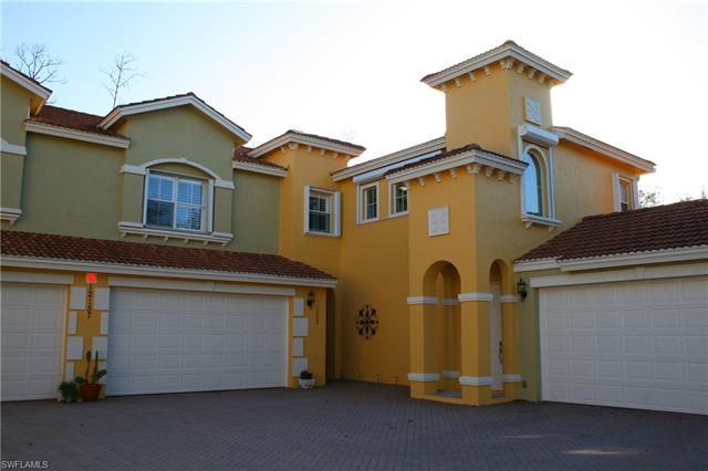 12157 Lucca St 102, Fort Myers, FL 33966