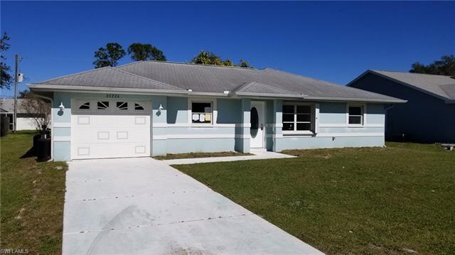 23226 Billings Ave, Port Charlotte, FL 33954