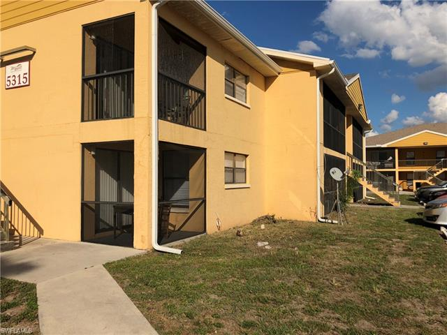 5315 Summerlin Rd 1506, Fort Myers, FL 33919