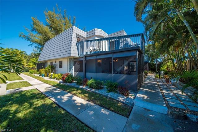 16191 Amberwood Lake Ct 4, Fort Myers, FL 33908