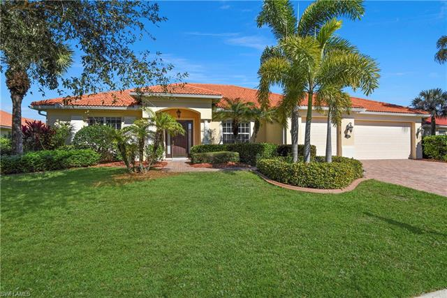 12051 Hidden Links Dr, Fort Myers, FL 33913