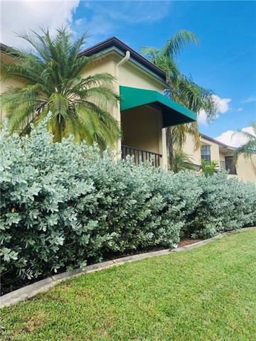 17210 Terraverde Cir 2, Fort Myers, FL 33908