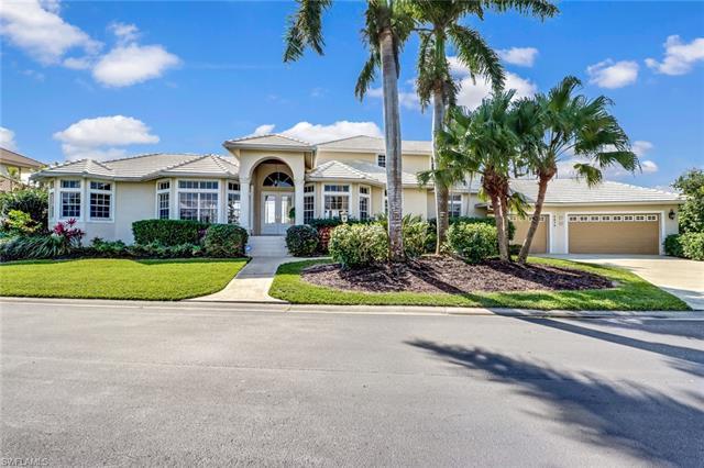5870 Harborage Dr, Fort Myers, FL 33908