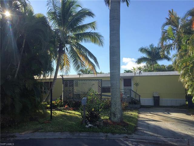 16231 Sandrift Ct, Fort Myers, FL 33908