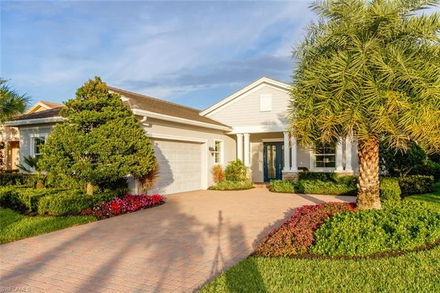 11525 Verandah Palm Ct, Fort Myers, FL 33905