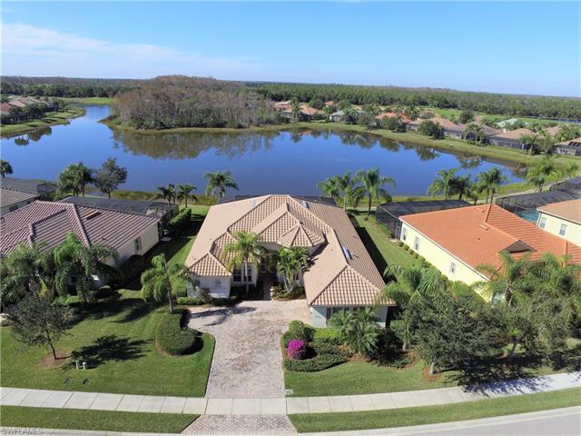 12860 Kingsmill Way, Fort Myers, FL 33913