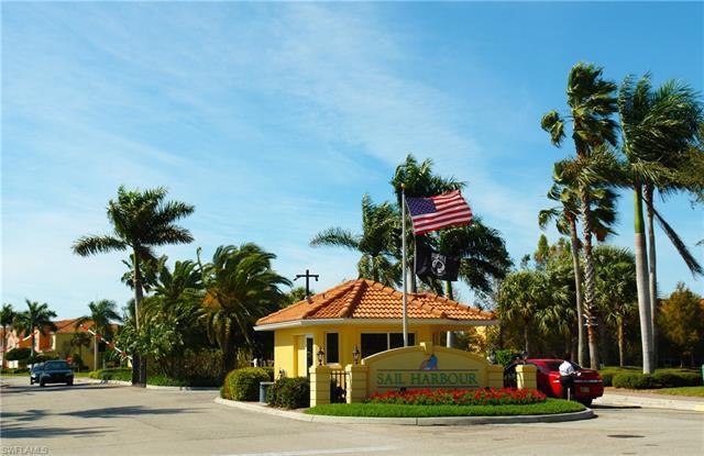 16179 Via Solera Cir 106, Fort Myers, FL 33908