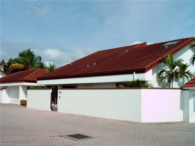 5459 Harbour Castle Dr, Fort Myers, FL 33907