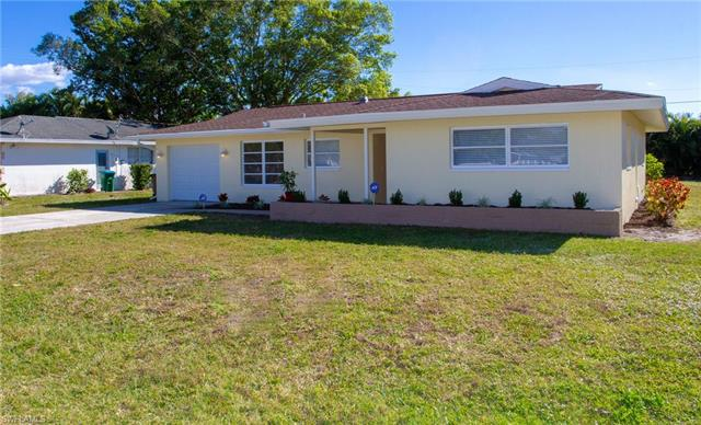 264 Se 46th St, Cape Coral, FL 33904