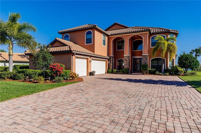 10214 Avalon Lake Cir, Fort Myers, FL 33913