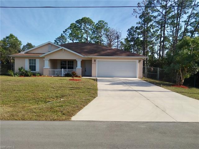 2402 Conway Ave N, Lehigh Acres, FL 33971
