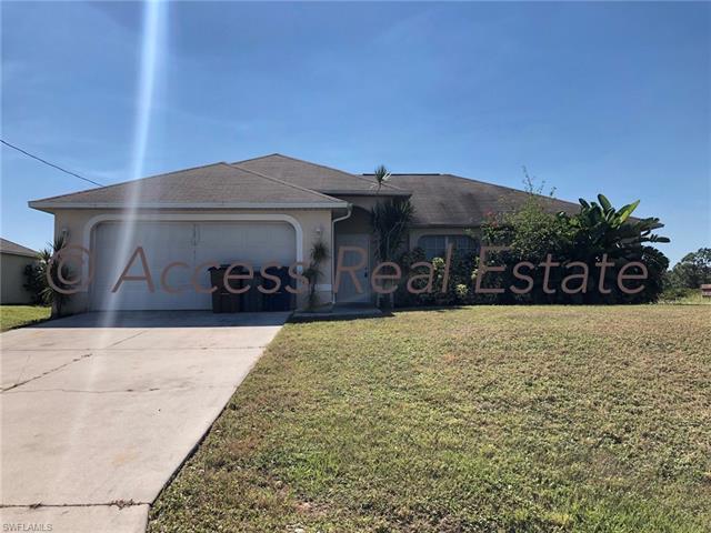 1142 Emory St E, Lehigh Acres, FL 33974