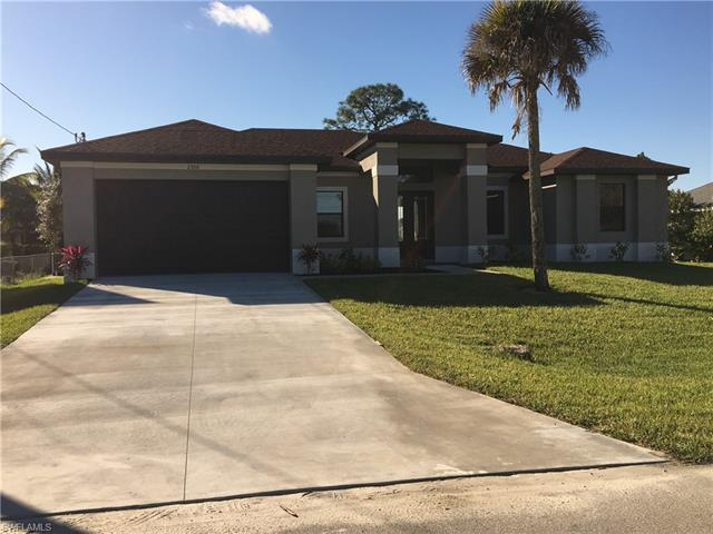 2306 Sw 18th St, Cape Coral, FL 33991