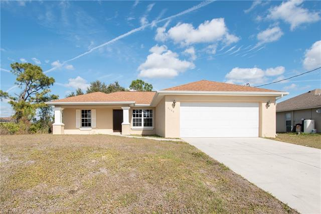 3106 54th St W, Lehigh Acres, FL 33971