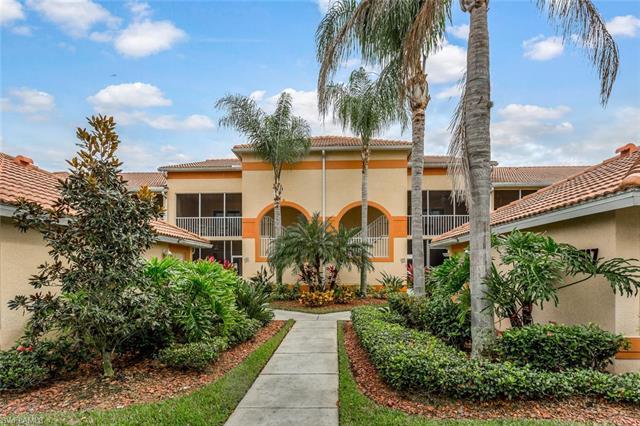 10517 Washingtonia Palm Way 3921, Fort Myers, FL 33966
