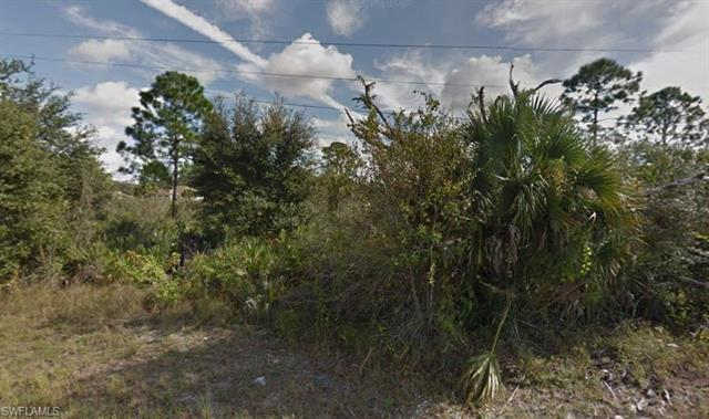 508 Willard Ave, Lehigh Acres, FL 33972