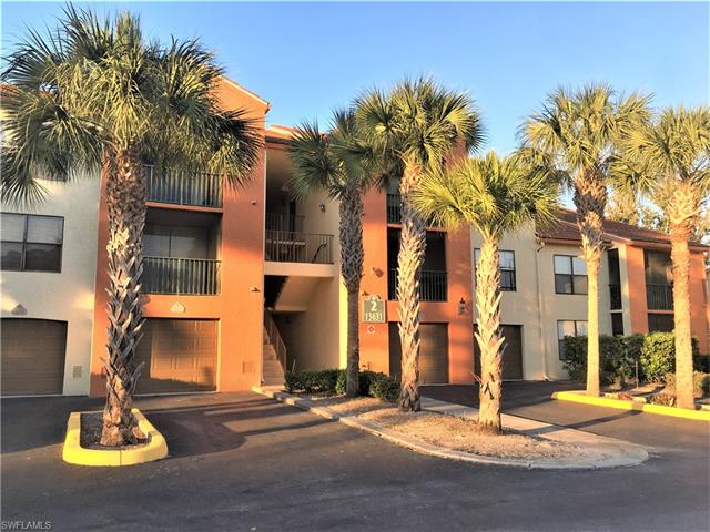 13631 Eagle Ridge Dr 225, Fort Myers, FL 33912