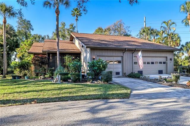 17503 Osprey Inlet Ct, Fort Myers, FL 33908