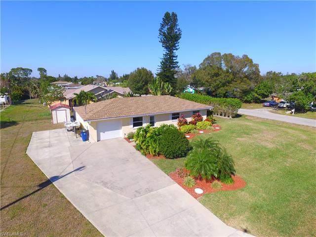 7507 San Carlos Blvd, Fort Myers, FL 33967