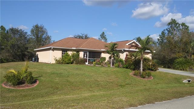 1603 E 11th St, Lehigh Acres, FL 33972