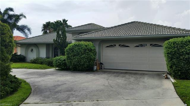 14661 Fair Haven Rd, Fort Myers, FL 33908