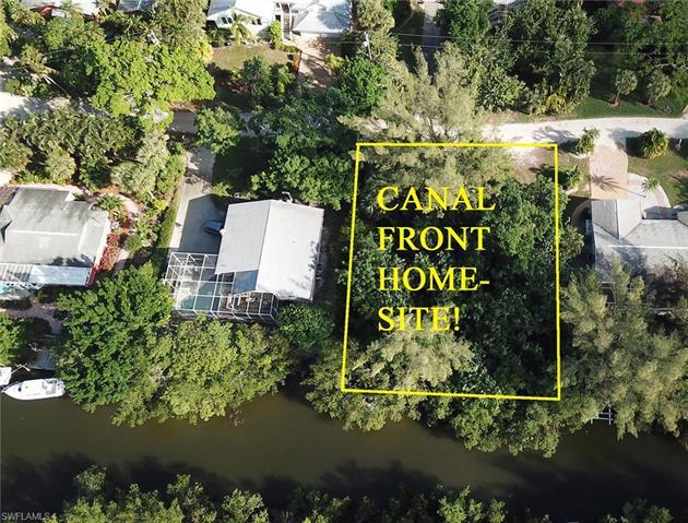 5847 Pine Tree Dr, Sanibel, FL 33957