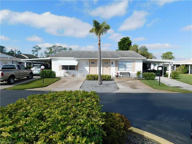 39 Pinewood Blvd, Lehigh Acres, FL 33936