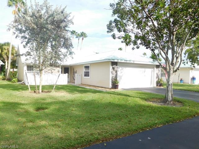 14594 Sagamore Ct, Fort Myers, FL 33908