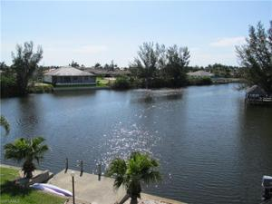 3018 Sw 26th Ave, Cape Coral, FL 33914