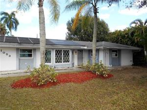 1053 El Mar Ave, Fort Myers, FL 33919