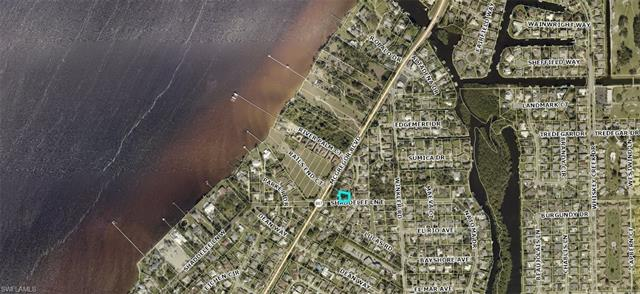 11770 Memory Ln, Fort Myers, FL 33919