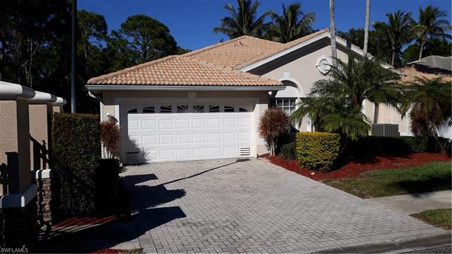 7800 Bay Lake Dr, Fort Myers, FL 33907