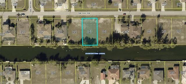 230 Sw 31st Ter, Cape Coral, FL 33914