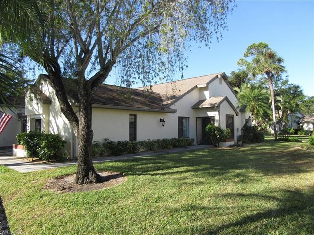 1734 Bent Tree Cir, Fort Myers, FL 33907
