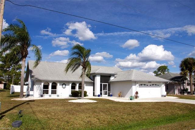 2516 6th St W, Lehigh Acres, FL 33971