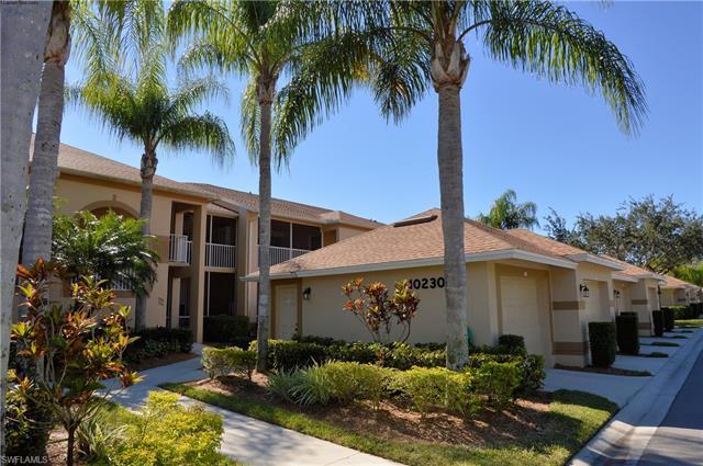 10230 Washingtonia Palm Way 1914, Fort Myers, FL 33966