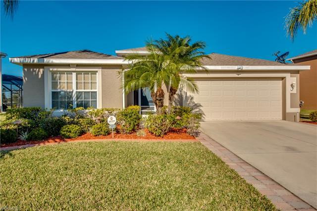 13410 Hampton Park Ct, Fort Myers, FL 33913