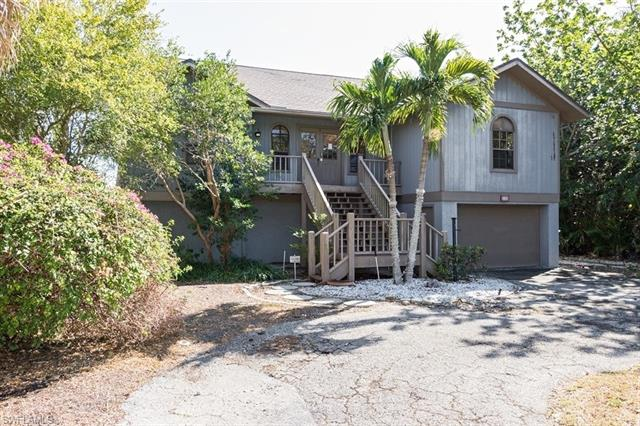 1102 Harbor Cottage Ct, Sanibel, FL 33957