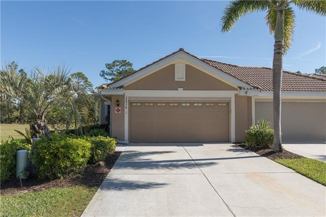20950 Calle Cristal Ln 1, North Fort Myers, FL 33917