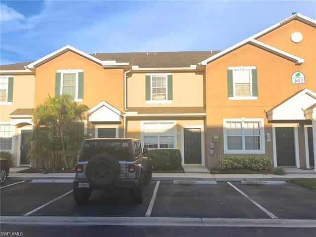 3612 Pine Oak Cir 104, Fort Myers, FL 33916