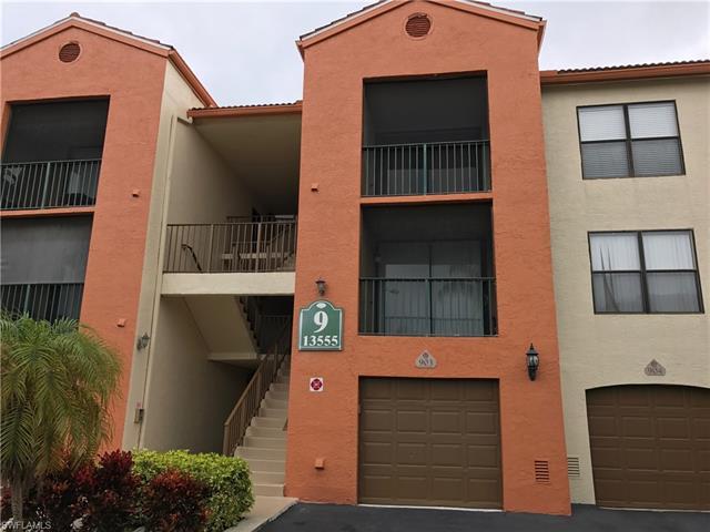 13555 Eagle Ridge Dr 936, Fort Myers, FL 33912