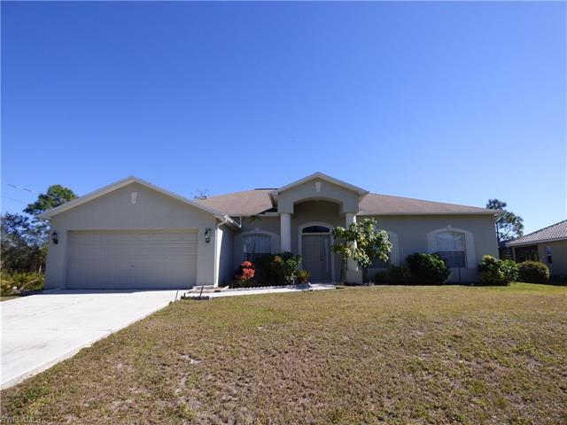516 Canton Ave, Lehigh Acres, FL 33972