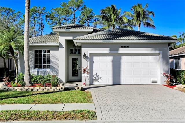 14453 Reflection Lakes Dr, Fort Myers, FL 33907