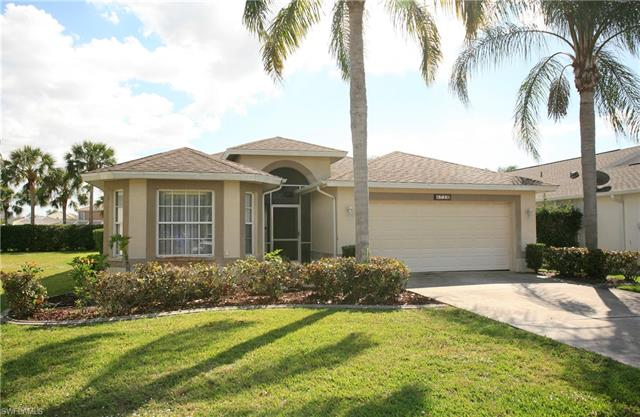 8716 Manderston Ct, Fort Myers, FL 33912