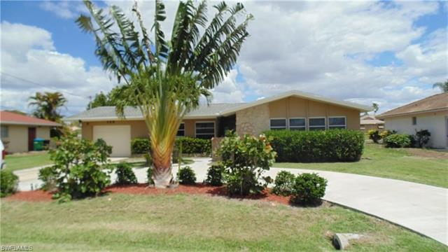 159 Sw 53rd St, Cape Coral, FL 33914
