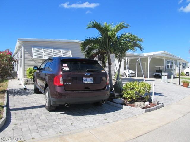 11630 Dogwood Ln, Fort Myers Beach, FL 33931