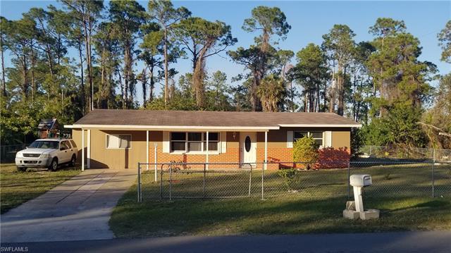 1704 W 17th St, Lehigh Acres, FL 33972