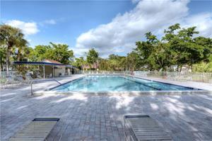 9820 Cuddy Ct, Fort Myers, FL 33919